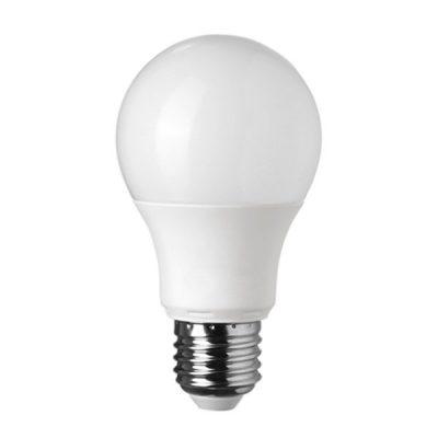 LED žarulja A60 E27, 7W, 560lm