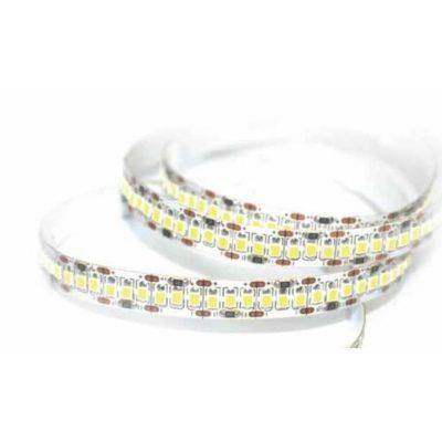 LED traka SMD 2835 240LED/m High lumen 18W/m IP20