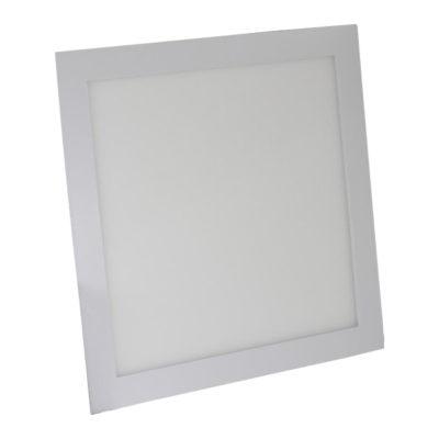 LED  panel kvadratni ugradni 24W