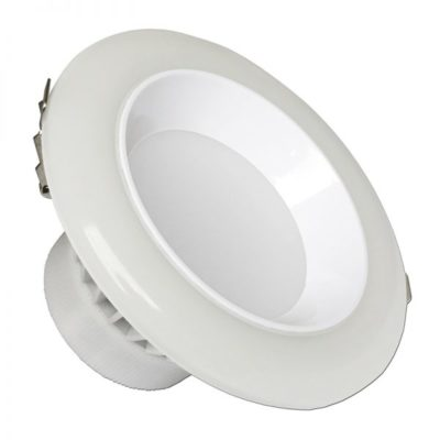 LED 20W downlight dimabilni
