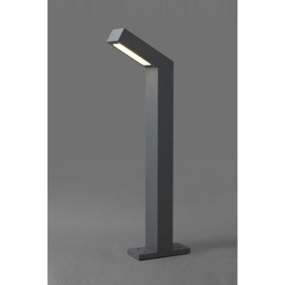 LED lampa Lhotse 3x3W Cree 3000K IP54