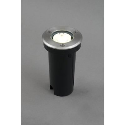 LED lampa ugradna Mon 1W Cree 3000K IP65