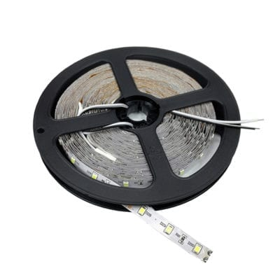 LED traka SMD 3528 60LED/m IP20 4,8W/m