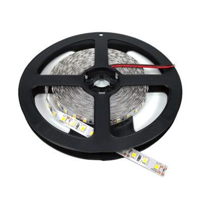 LED traka SMD 3528 120LED/m IP20 9,6W/m