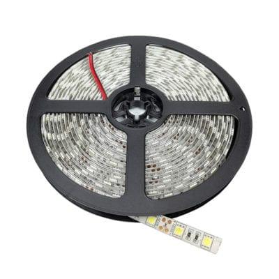 LED traka SMD 5050 60LED/m IP54 14,4W/m
