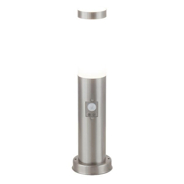 Torch inox sa senzorom (5m