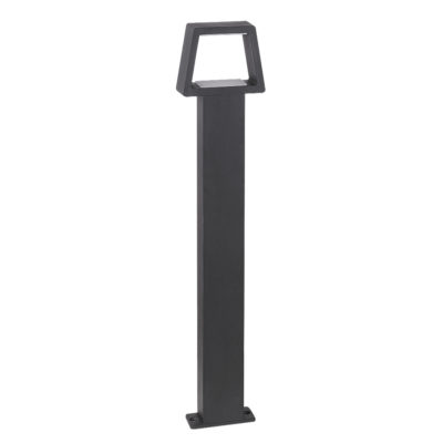 LED lampa Arizona 10,5W 3000K IP54