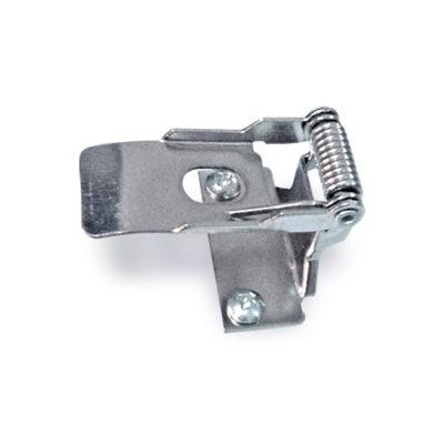 Kopče za montažu u knauf za LED panel 600x600 ili 1200x300 /4kom set