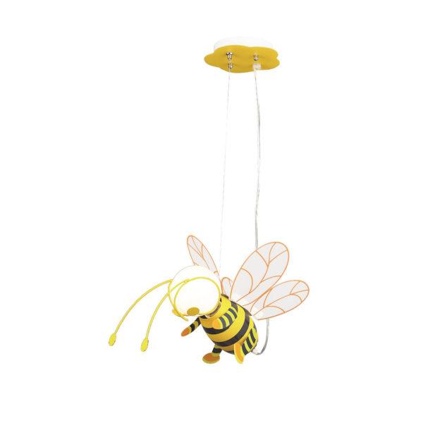 Bee E27 1x40W max. IP20