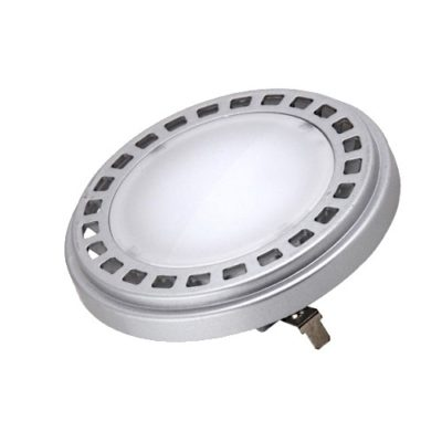 LED AR111 G53 15W 120° - Epistar