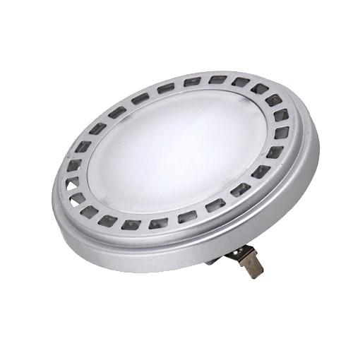 LED AR111 G53 15W 120° - Epistar