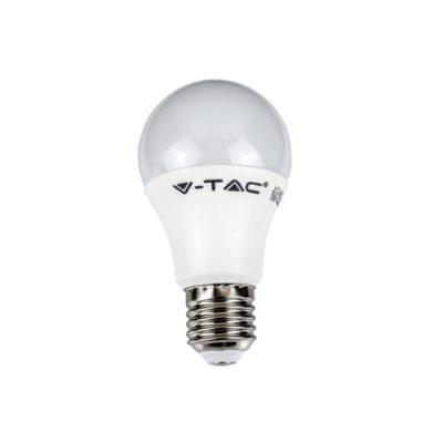 LED žarulja E27 7W
