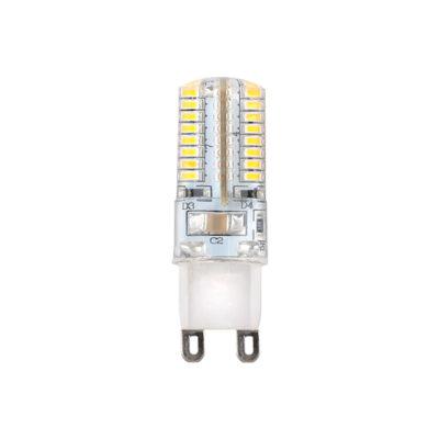 LED žarulja G9 3W