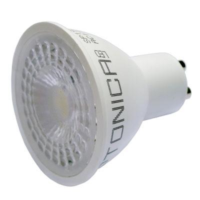 LED žarulja GU10 5W SMD