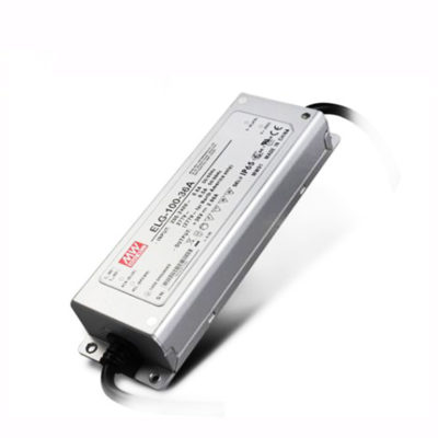 Mean Well napajanje 100W ELG serije-regulacija struje i napona