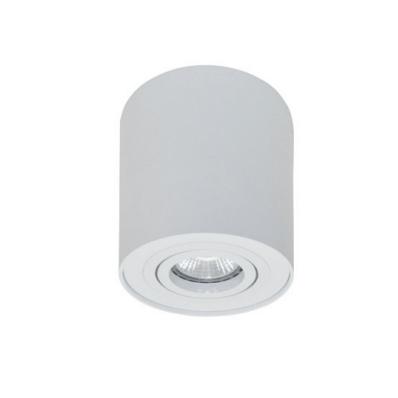 Rotondo stropna lampa okrugla 125 GU10 1x50W max. IP20
