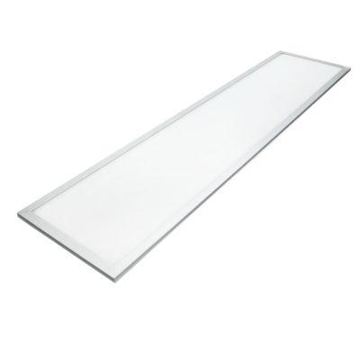 LED panel 48W 1200x300