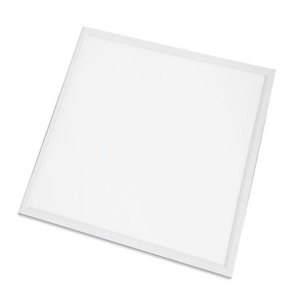 LED panel 48W 600x600