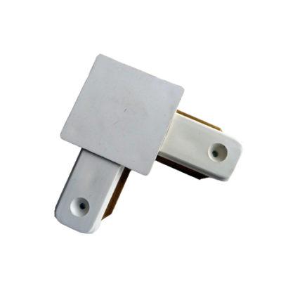 Konektor za tračnice – L