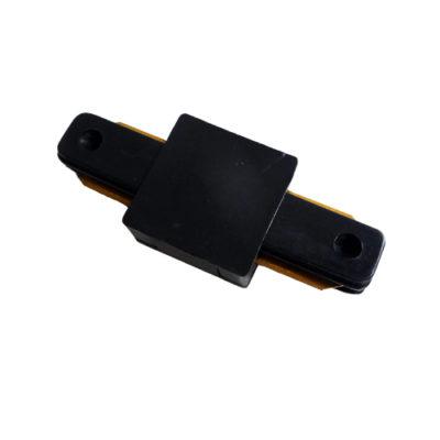 Konektor za tračnice – I