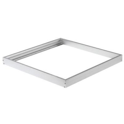 Nadgradni okvir za LED panel 48W 600x600mm