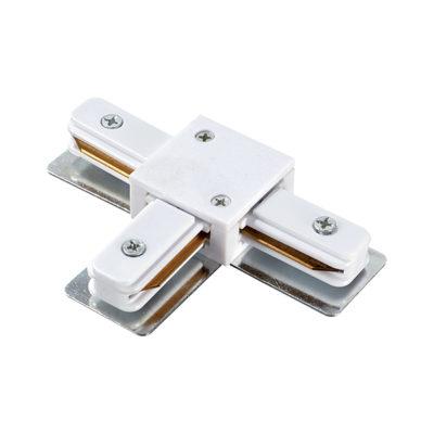 Konektor za tračnice – T