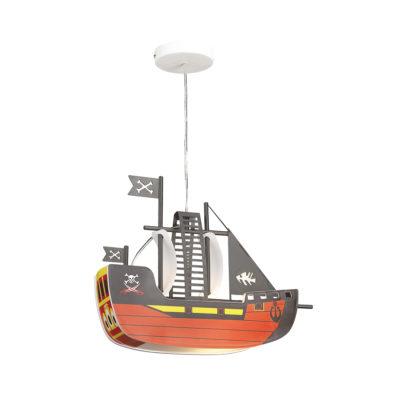 Ship E27 1x40W max. IP20