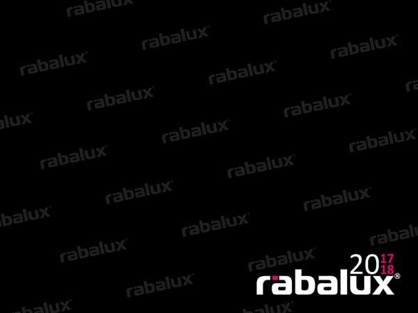 Rabalux 17-18