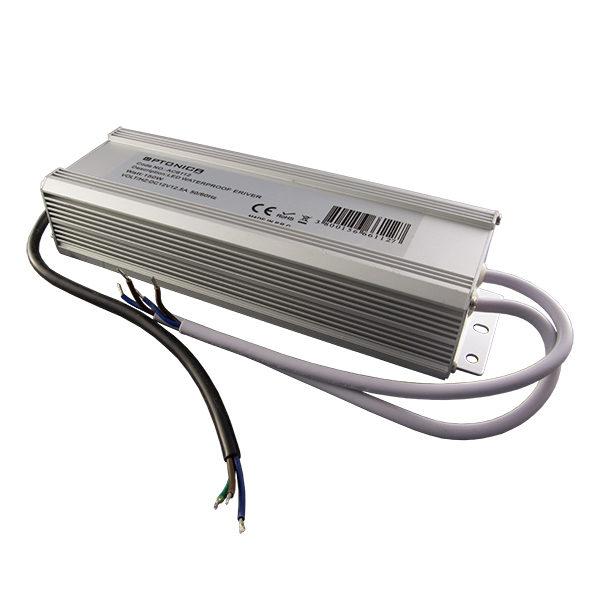 Napajanje za LED traku 100W IP67