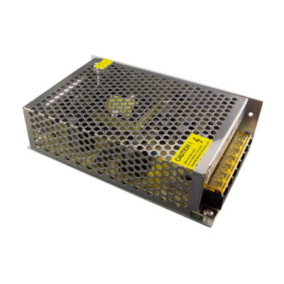 Napajanje za LED traku 250W