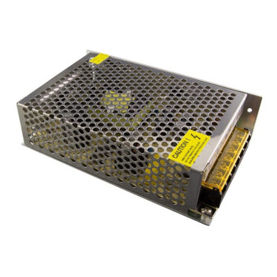 Napajanje za LED traku 360W