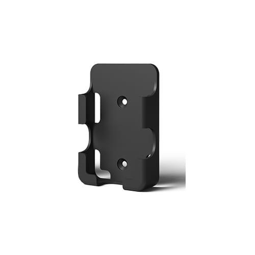 Zidni držač za daljinski SL6341 - Crni