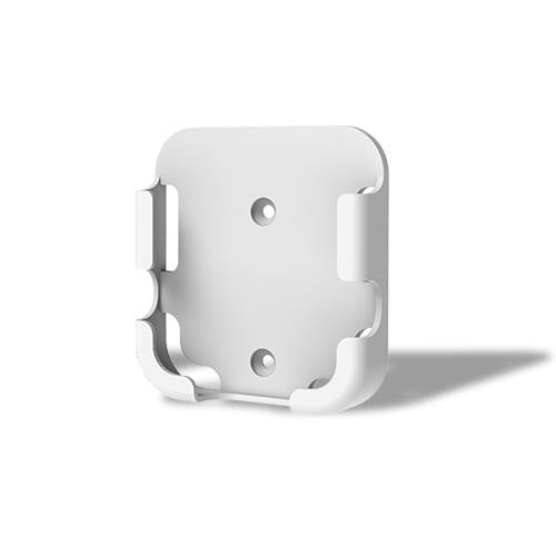 Zidni držač za daljinski SL6345 - Bijeli