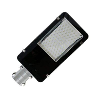 LED ulična lampa A++ 120lm/W 30W