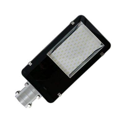 LED ulična lampa A++ 120lm/W 50W