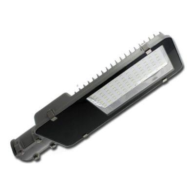 LED ulična lampa A++ 120lm/W 100W