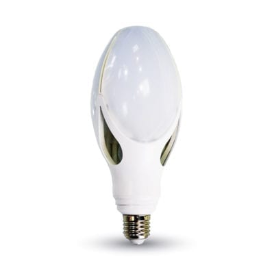 LED industrijska žarulja E27 40W