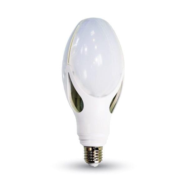 LED industrijska žarulja E27 40W