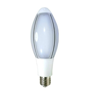LED industrijska žarulja E27 25W