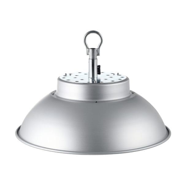 LED High Bay industrijska lampa 30W Osram čip