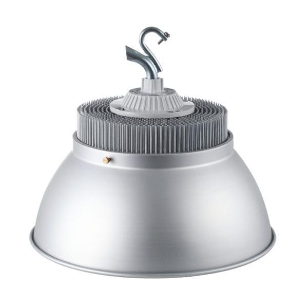 LED High Bay industrijska lampa 100W Osram čip