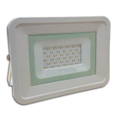 LED reflektor bijeli 30W SMD IP65