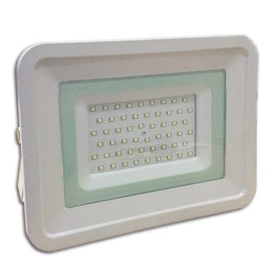 LED reflektor bijeli 100W SMD IP65
