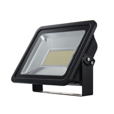 LED reflektor 300W SMD 6000K IP66