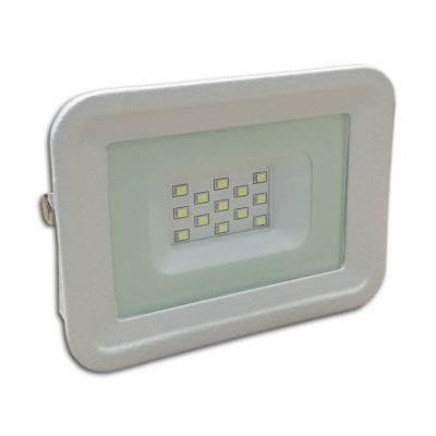 LED reflektor bijeli 10W SMD IP65