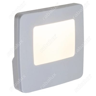 Zidna lampa Mina LED 0,5W 3000K IP20