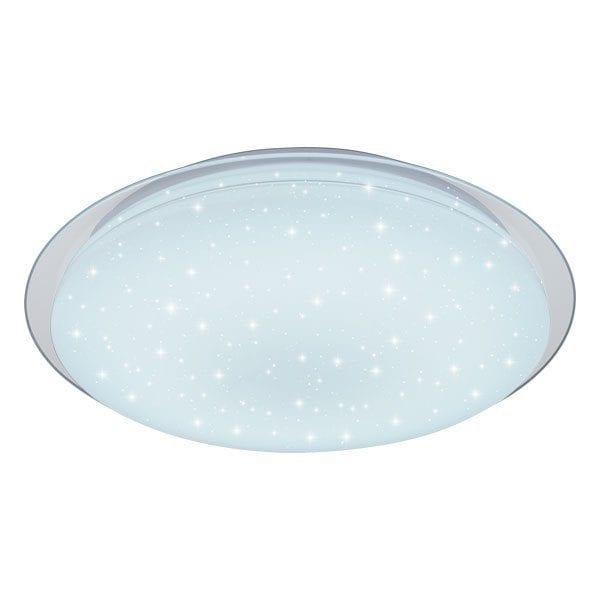 LED stropna lampa u 3 boje svjetla