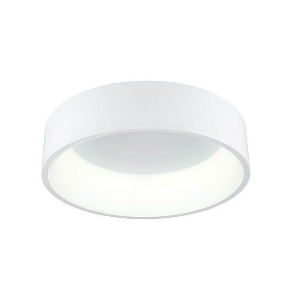 Sandy LED stropna lampa 42W 2100lm 3000K IP20