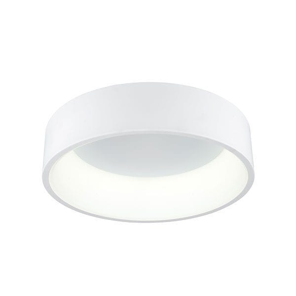 Sandy LED stropna lampa 80W 4000lm 3000K IP20