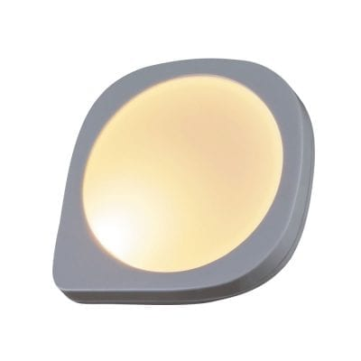 Zidna lampa Billy LED 0,5W 2700K IP20
